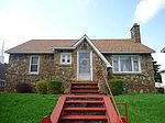 704 W Fourth St , Derry Twp, PA 15627