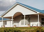 17565 Highway 395, Lakeview, OR