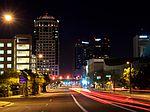 901 E Van Buren St # 541924, Phoenix, AZ 85006