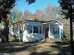 20118 Russwood Rd, South Chesterfield, VA