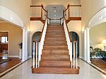 47 Indian Wells Rd, Brewster, NY