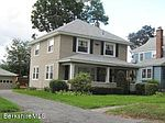 42 Emerson Ave, Pittsfield, MA