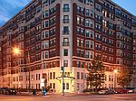 1301 M St NW, Washington, DC