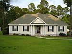 134 Cambridge Ct, Tifton, GA