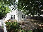 4201 S Clement Ave, Milwaukee, WI
