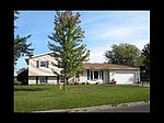 297 W Sunnyview Ave, Knoxville, IL