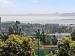 65 Baypark Cir, South San Francisco, CA