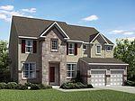 13903 Barrymore Ct # 266EBP, Gainesville, VA