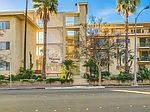 1000 Cordova St APT 204, Pasadena, CA