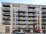 1307 S Wabash Ave APT 602, Chicago, IL