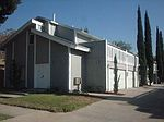 91001 Raymond Ave, Altadena, CA