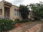 2801 Nicol Ave, Oakland, CA