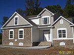 5104 Jenkins Forest Ln # HKYMCK, Sandston, VA