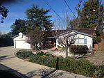 2935 San Antonio Dr, Walnut Creek, CA
