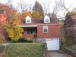 2226 Laketon Rd, Pittsburgh, PA
