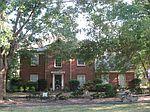 847 Hickory Oaks Cir, Collierville, TN