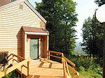 2475 Chippewa Trailside Condo # 2475, Wakefield, MI