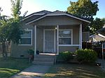 5229 15th Ave, Sacramento, CA