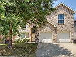 4921 Coral Creek Dr, Fort Worth, TX