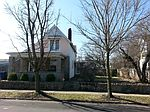 415 Southwood Ave, Columbus, OH