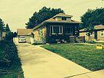 244 S Pick Ave, Elmhurst, IL