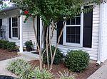 9023 Baker Ct, Augusta, GA
