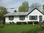 316 N Swift St, Winnebago, IL