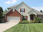 478 Pinebrooke Ln, Westerville, OH