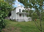 4939 Grange Hall Rd, Broad Top, PA