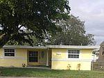 SW 26th St, West Park, FL