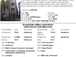 1624 N Bell Ave # B, Chicago, IL