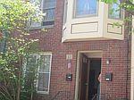 32 Myrtle Ave, Albany, NY
