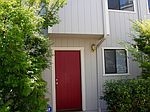 1034 Maywood Ln, Martinez, CA