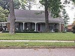 5720 Magnolia Woods Dr, Bartlett, TN