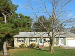 3783 Hirst Ave, Trappe, MD