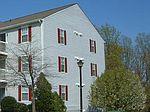 13940 Longwood Manor Ct, Woodbridge, VA