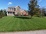 618 Coleberry Ct, Cleves, OH
