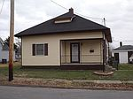 903 Newton Ave, Johnston City, IL