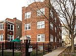 4306 N Campbell Ave # 2N, Chicago, IL
