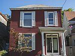 2611 W Chestnut St, Louisville, KY