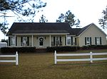 383 Roberts Rd, Moultrie, GA