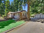 11922 14th Ave SW, Burien, WA