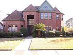 4719 Saint Andrews Dr, Baytown, TX
