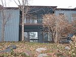 2823 Century Harbor Rd, Middleton, WI