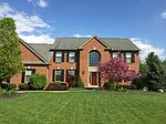 142 Jacobs Ct, Loveland, OH