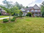 6538 Robin Hollow Dr, Mint Hill, NC