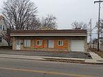 574 S Detroit St, Xenia, OH