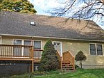 294 Stonybrook Dr, Williston, VT