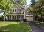 5404 Harwood Rd, Bethesda, MD