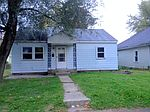 1821 Crystal St, Anderson, IN